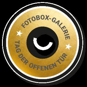 Fotobox-Gallerie vom Tag der offenen Tür